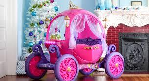 power wheels for girls dynacraft wheels dynacraft
