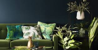 Green Interior Design Products by Products Archivi Camilla Bellini The Diary Of A Designer