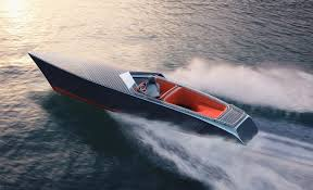 bugatti boat palmer johnson x bugatti niniette 66 yacht u2014 urdesignmag