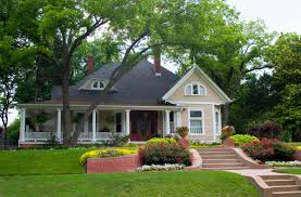 4 easy ways to enhance your home u0027s curb appeal