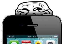 Troll Memes List - here s a list of must have meme related apps for your iphone