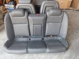 used pontiac g8 seats for sale