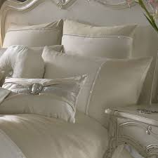 buy kylie at home yarona pillowcase online from palmers