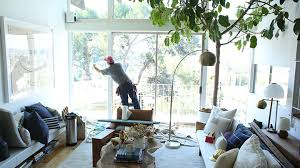 interior window tinting home how window changed my house and emily henderson