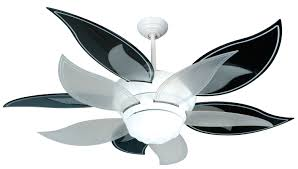 home accessories appealing white harbor breeze ceiling fan with