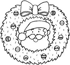 dibujos navideñas para colorear imágenes para colorear de dibujos de navidad colorear imágenes