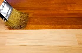 3 simple tips local painters suggest for proper hardwood floor