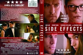 the other side of the mountain dvd side effects 2013 ws r1 dvd front dvd cover