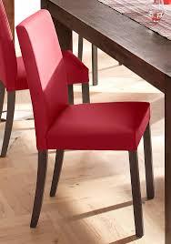 Esszimmerstuhl Noble Sonstige Polsterstühle Und Weitere Stühle Günstig Online Kaufen