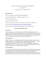 Paraeducator Cover Letter Sample Cover Letter Beginning Gallery Cover Letter Ideas