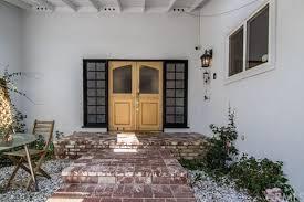 Crest Home Design Nyc Canyon Crest Riverside Ca Real Estate U0026 Homes For Sale Realtor