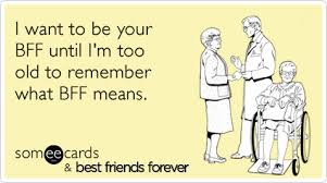 funny best friends free ecards funny ecards greeting cards