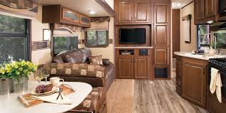 eagle home interiors 2015 eagle touring edition fifth wheels by jayco jayco inc