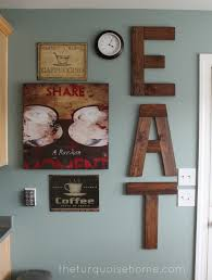 23 spectacularly cozy wooden crafts that you ll adore home info
