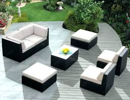 target patio table cover target patio furniture large size of marketplace patio furniture