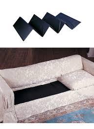 seat saver carolwrightgifts com