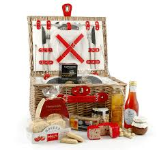 picnic baskets for two luxury picnic for two why not take your on a picnic