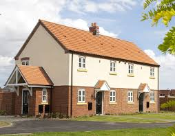 houses for sale in epworth north lincolnshire
