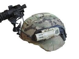 best helmet mounted light 29 best headls helmet lights images on pinterest flashlight