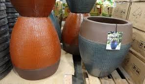 plant beautiful tall ceramic planters love these mavis cross