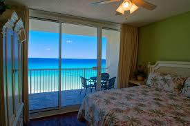 panama city beach vacation rental 604 majestic beach tower i