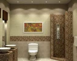 bathroom design ideas small space 15 modern and small bathroom design ideas home with design