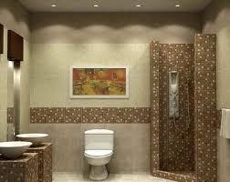 modern bathroom design ideas for small spaces 15 modern and small bathroom design ideas home with design