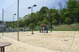 sand volleyball cincinnati leagues and tournaments grand sands