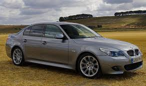 bmw car uk bmw announces diesel scrappage scheme see how much you can get