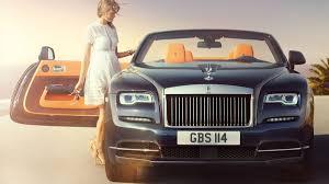 used lexus suv sarasota ultra luxury cars in sarasota fl