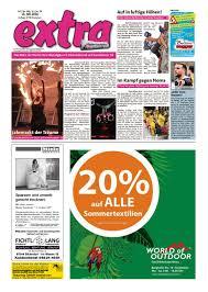 Preise F Einbauk Hen Extra Füssen Vom Mittwoch 26 Oktober By Rta Design Gmbh Issuu