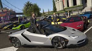 lamborghini inside view lamborghini centenario roadster lp 770 4 remastered gta5 mods com