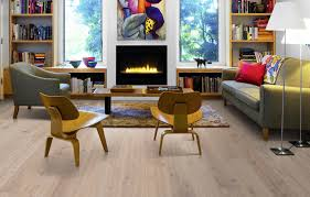 Kahrs Laminate Flooring Flooring Awesome Kahrs Flooring With Upholstered Dining Chairs