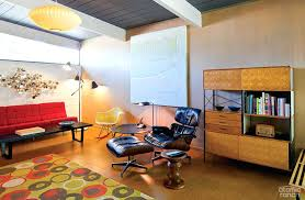 home interiors and gifts company key tips to designing the cave modern cave furniture