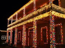 christmas lights longview tx 202 best texas images on pinterest fredericksburg texas texas