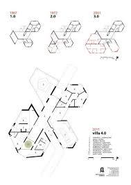 Kentuck Knob Floor Plan 55 Best Wright Images On Pinterest Frank Lloyd Wright