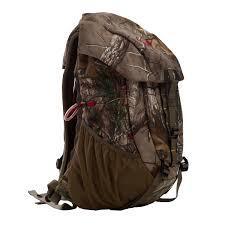 Costco Beach Chairs Backpack Backpacks U0026 Bags Costco