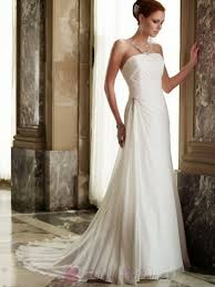 simple wedding dresses uk wedding dress simple uk wedding dresses