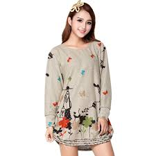 Trendy Plus Size Maternity Clothes Maternity Clothing Stores Online Beauty Clothes