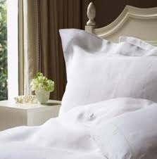 Cotton Bed Linen Sets - 7 things you have to know about cotton bed linen bedlinen123