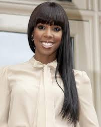 kelly khumalo s recent hairstyle top 19 kelly rowland hairstyles pretty designs