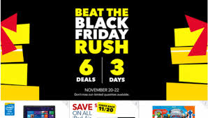 buy beat the black friday sale launched