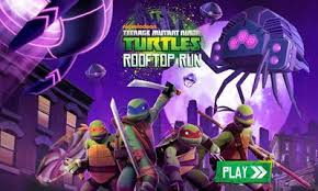full version power apk tmnt rooftop run mod apk download mod apk free download for