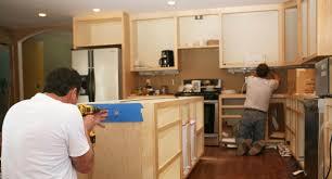 rénovation de cuisine à petit prix comment réussir la rénovation de sa cuisine à petit prix