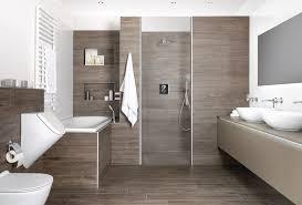 kitchen designers richmond va kitchen design richmond va navteo com the best and latest