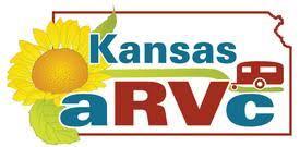 about us kansas association of c kansas kansas cgrounds and rv parks