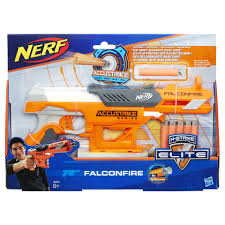 nerf remote control tank nerf n strike elite accustrike series falconfire nerf uk