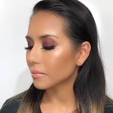 Ny Makeup Academy San Jose Tnt Agency The Professionals In Make Up Artistry Makeup Artist