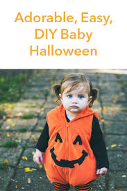 pumpkin costume halloween 318 best halloween images on pinterest halloween crafts