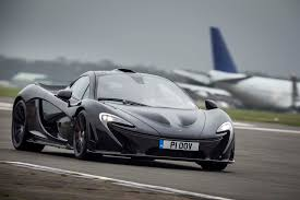 mclaren p1 wallpaper 2017 mclaren p1 black picture wallpaper 21833 background wallpaper